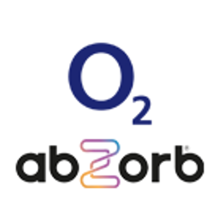 Picture for manufacturer Abzorb O2