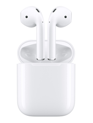 Picture of Apple AirPods