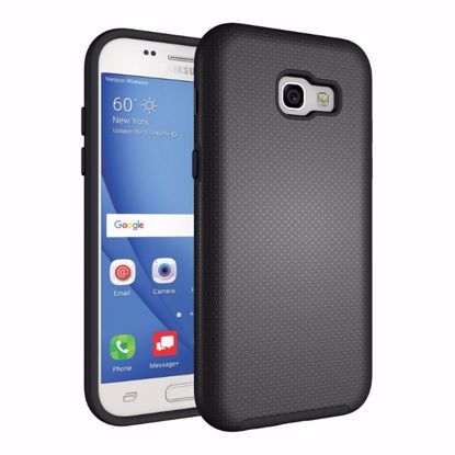Picture of Eiger Eiger North Case for Samsung Galaxy A5 (2017) in Black