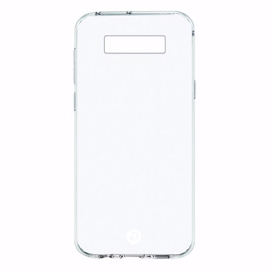 Redneck Redneck TPU Flexi Case For Samsung Galaxy Note 8 In Clear For Online