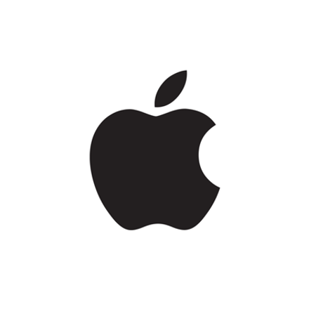 Picture for category Apple