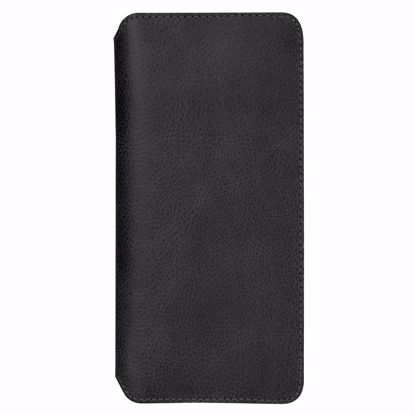 Picture of Krusell Krusell Sunne PhoneWallet for Samsung Galaxy S20 Ultra in Black