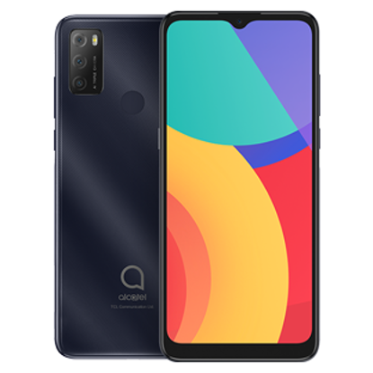 Picture of Alcatel 1S 2021